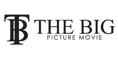 The Big Picture Movie