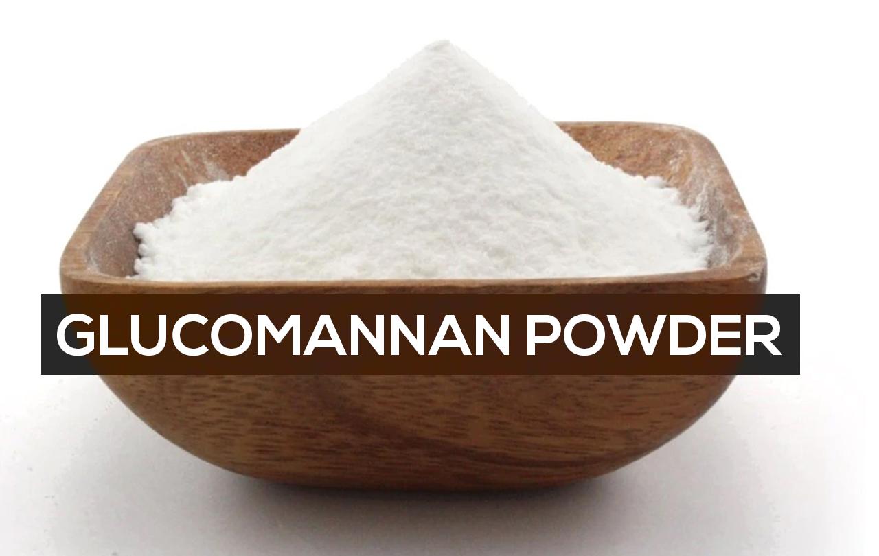 cornstarch substitute